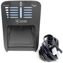 VP10, Victory Battery Charger, Electrostatic Sprayer Part