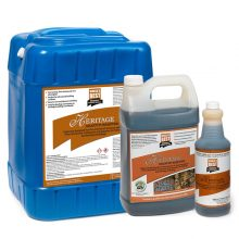 Heritage, Old Building, Historic, World's Best Graffiti Removal Products