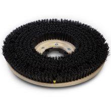 Karcher 20 Inch Brush, Aggressive, 8.628-369.0