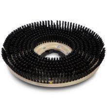 8.628-377.0 - Karcher 20 Inch Brush, Nylon Scrub