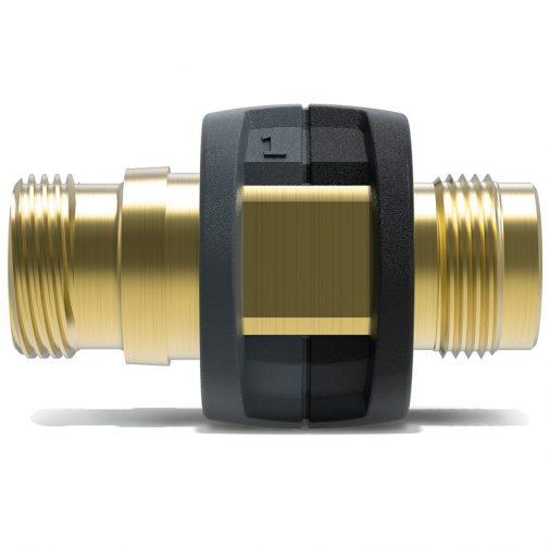 Karcher Easy Lock Adapter, 4.111-029.0