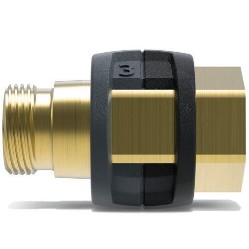 Karcher EASY!Lock Number 3, 4.111-031.0