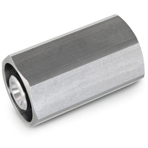 Karcher EASY!Lock adapter, Number 9, 4.111-041.0