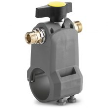 Karcher TL Low Pressure Adapter, 4.580-097.0