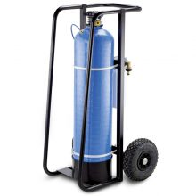 Karcher WS 50, Water Softener 50, 6.368-463.0