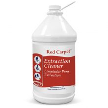 8.695-210.0, Red Carpet Extraction Cleaner