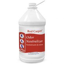 Red Carpet odor Neutralizer, 8.695-219.0