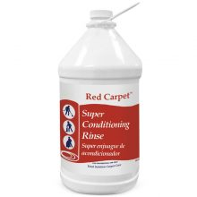 Red Carpet Super Conditioning Rinse, 8.695-209.0
