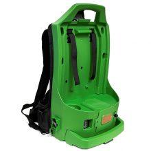 VRP34, Victory Backpack, Straps, Pump
