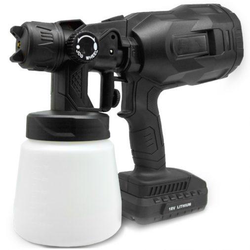 A+ Sprayer, A Plus, 2 In 1 Disinfectant Sprayer, Mister