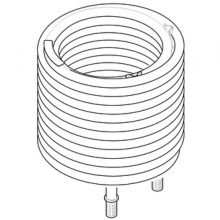 Karcher Heating Coil, 4.680-127.0