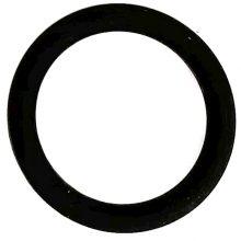 "O-Ring, 1/2"" Viton, 300°, 87020900"