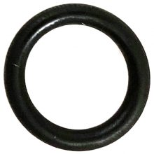 "O RIng, 8.702-088.0, Viton 3/8"", 075041, 0RV112, 2-012100"
