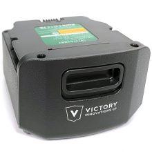 VP20A, Victory Sprayer Battery