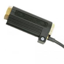 AP Flow Switch, Vertical, 8.712-244.0