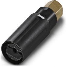 Karcher Easy Foam Kit, 2.640-693.0