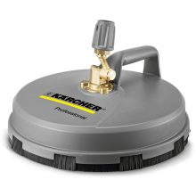 Karcher FR Class surface cleaner, 2.111-016.0