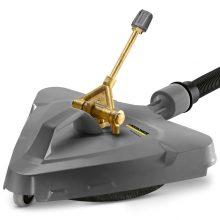 Karcher FRV Surface Cleaner