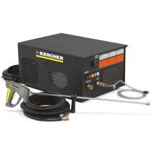 Karcher HD 4.2/20 ST Ea B, 1.575-301.0