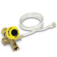 Karcher High Pressure Detergent Injector, 3.637-170.0