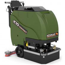 Kodiak K10 Compact Floor Scrubber Machine