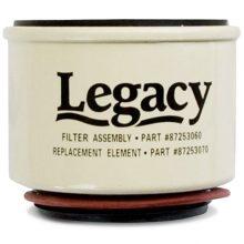 Legacy Filter, 8.725-307.0