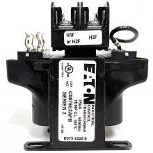 Eaton Transformer, C0075E3AFB, 8.716-882.0