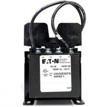 Eaton Transformer, C0050E5EFB, 8.716-883.0
