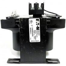 Eaton Transformer, C0500E2AFB, 9.802-550.0, 6-60021