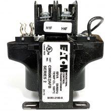 Eaton Transformer, C0050E2AFB, 9.802-551.0
