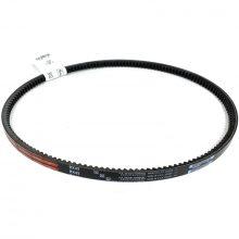Belt BX43, 9.802-420.0