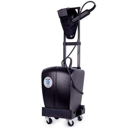 Emist EM360 Cart