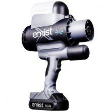 eMist EPIX360, Electrostatic Handheld Sprayer