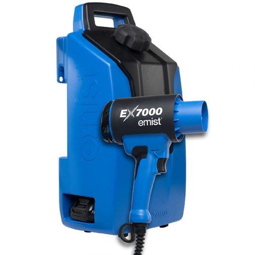 EMist EX-7000 Backpack Sprayer