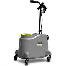 Karcher PS 4/7 Electrostatic Sprayer, 1.007-090.0