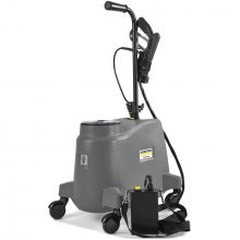 Karcher PS 4/7 BP Electrostatic Sprayer, 1.007-090.0
