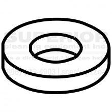 Seal Nozzle, 8.639-014.0