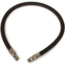 Connector Hoses