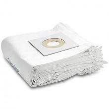 Karcher Filter Bags, Pack of 10, 8.633-398.0
