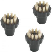 Karcher Brush, Pekalon, Set of 3, 2.863-009.0