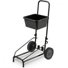 Karcher Cart, 6.962-239.0