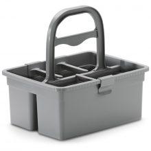 Karcher Homebase Carrying Kit, 4.035-406.0