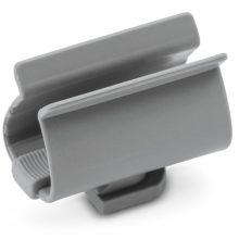 Karcher Mop Clip, 6.980-078.0