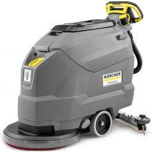 Karcher Floor Scrubber, BD 50/50 AGM Batteries, 1.127-030.0