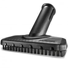 Karcher Hand Tool nozzle, 2.884-280.0