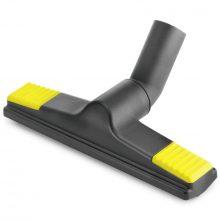 Floor Care Parts