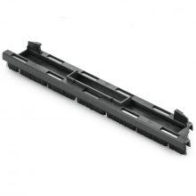 Karcher Floor Tool, For Nozzle Attachment, 2.889-006.0