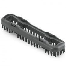 Karcher Brush Strip, 6 Inch, For Hand Nozzle, 2.889-009.0