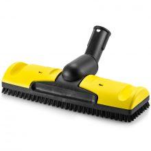 Karcher Tool, Nozzle, 6.906-185.0