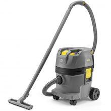 Karcher NT 22/1 AP BP, Cordless Wet Dry Vacuum, 1.528-128.0